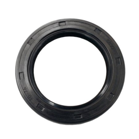 Beck/Arnley Crankshaft/Oil Pump/Balance Shaft Seal Balance Shaft Oil Seal