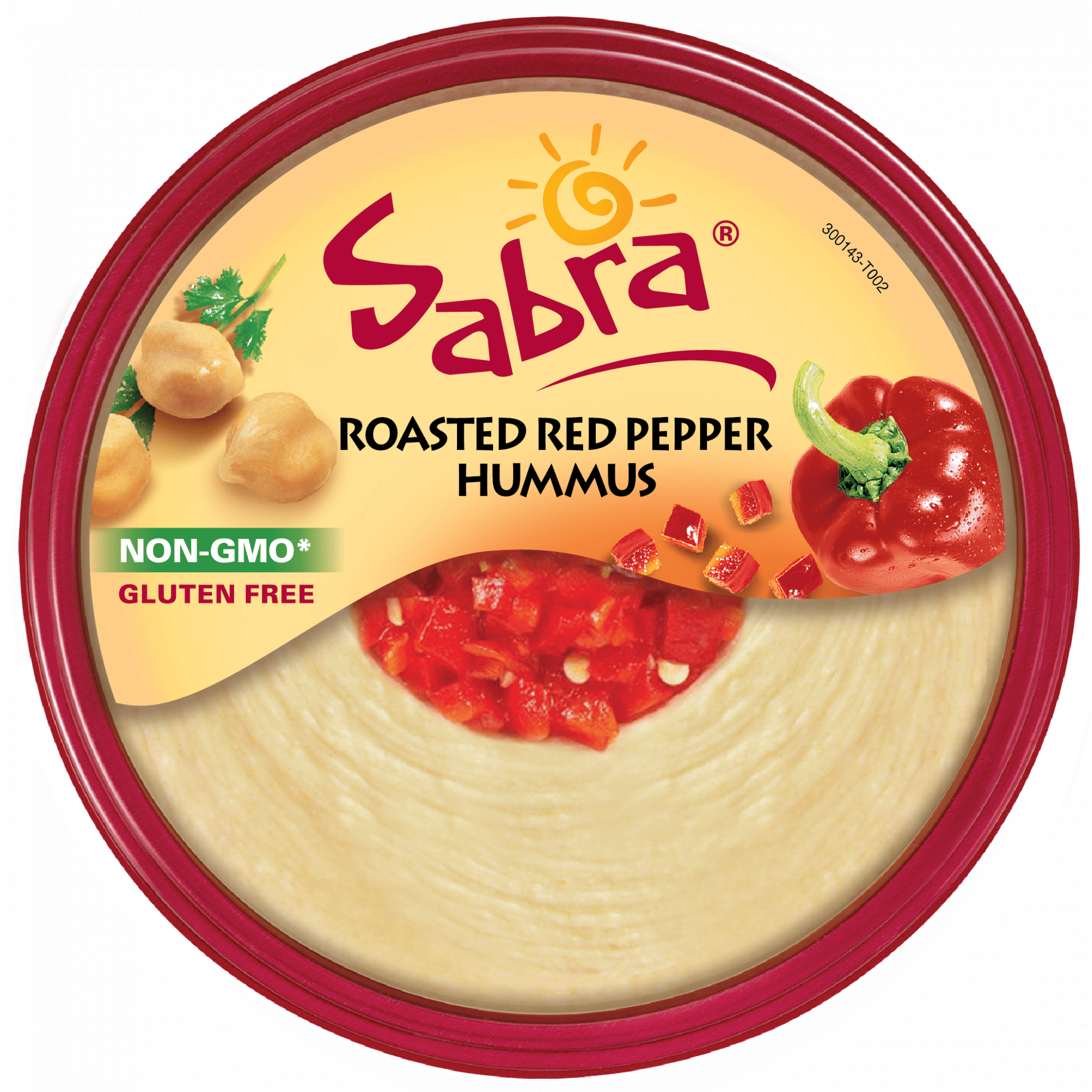 Image result for does hummus have dairy