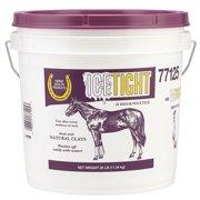 Farnam Horse Health Icetight Poultice