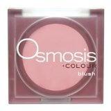 - Osmosis Mineral Makeup Blush Pink Pearl 3g 0.105oz