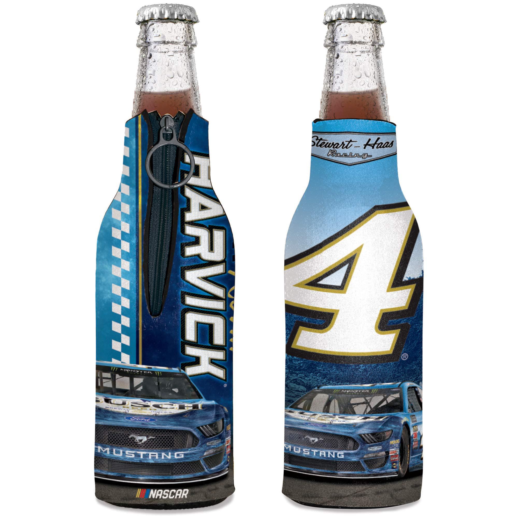 Kevin Harvick WinCraft 12oz. Driver Bottle Cooler - No Size