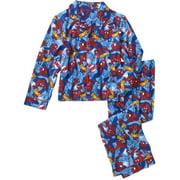 Boys Sleepwear - Walmart.com - Walmart.com