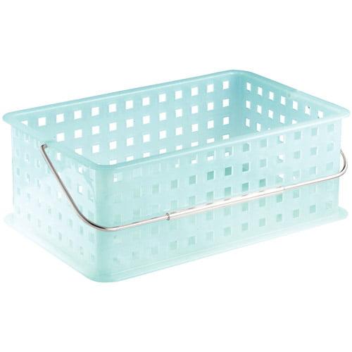Spa Medium Basket