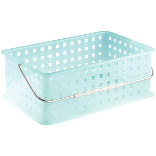 InterDesign Spa Medium Basket