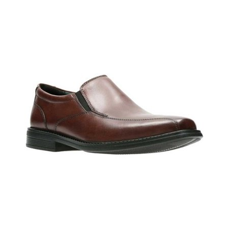 Men's Bostonian Bolton Free -