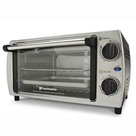 delonghi toaster convection oven comparison