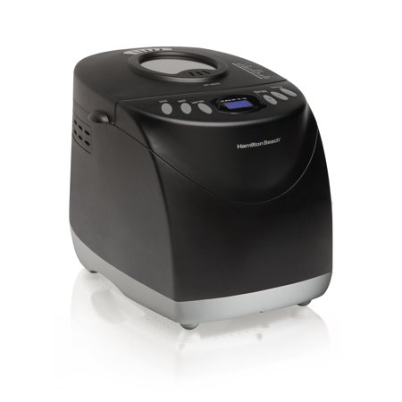 Hamilton Beach HomeBaker 2 lbs. Bread Maker