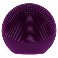 ($89 Value) Foreo LUNA fofo Smart Face Cleanser