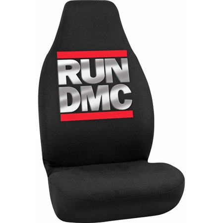 Bell Run Dmc Seat Cover Walmart Com