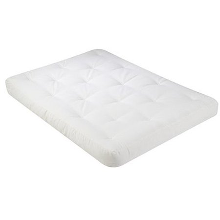 firm discount lotus cheap foam mattress recycled futon base the cotton