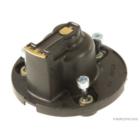Bosch W0133-1620870 Distributor Rotor for Porsche Models ()