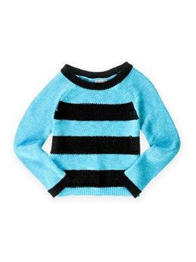 Justice Girls Sweaters Walmartcom