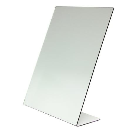 Acrylic One-Sided Mirror