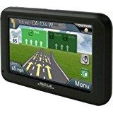 Magellan _ RM2220SGLUC _ Roadmate 2220 LM GPS by Generic