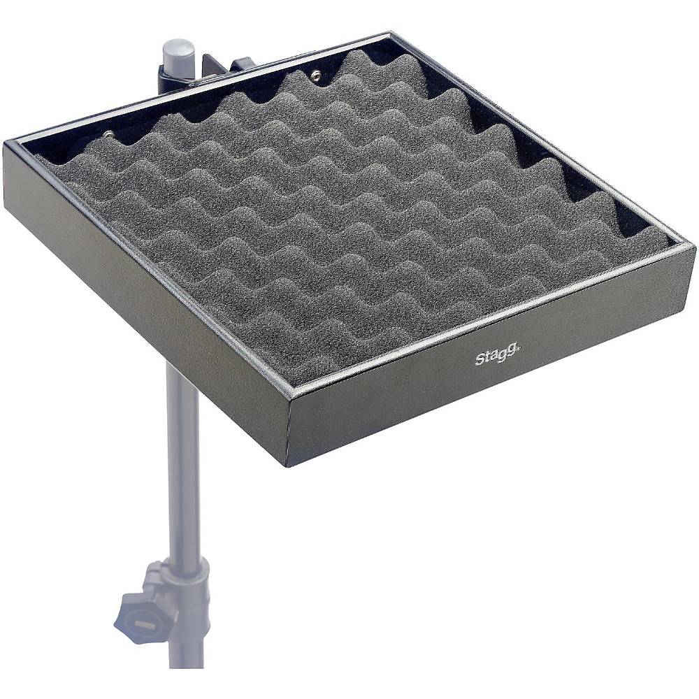 Stagg Percussion Tray Small