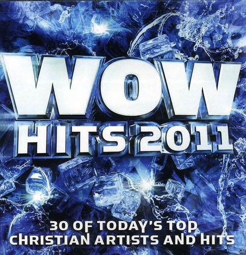 Wow Hits 2011 / Various