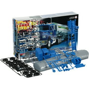 "Monogram® Snap-Tite® Mack® ""R"" Conventional and Fruehauf Tanker Kit 102 pc Box"