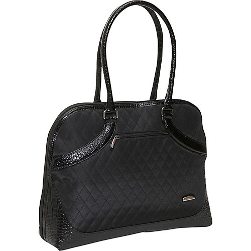 Travelon Ladies Checkpoint Friendly Computer Brief