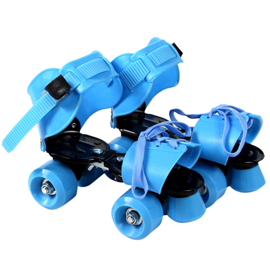 roller skate shoes walmart