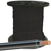 Southwire 6BK-STRX500 Thhn Single Wire