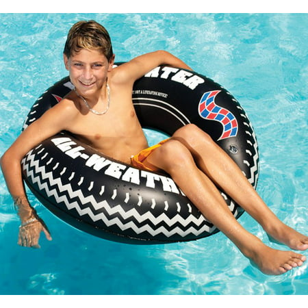 Swim Tube (Swimline 9021 36