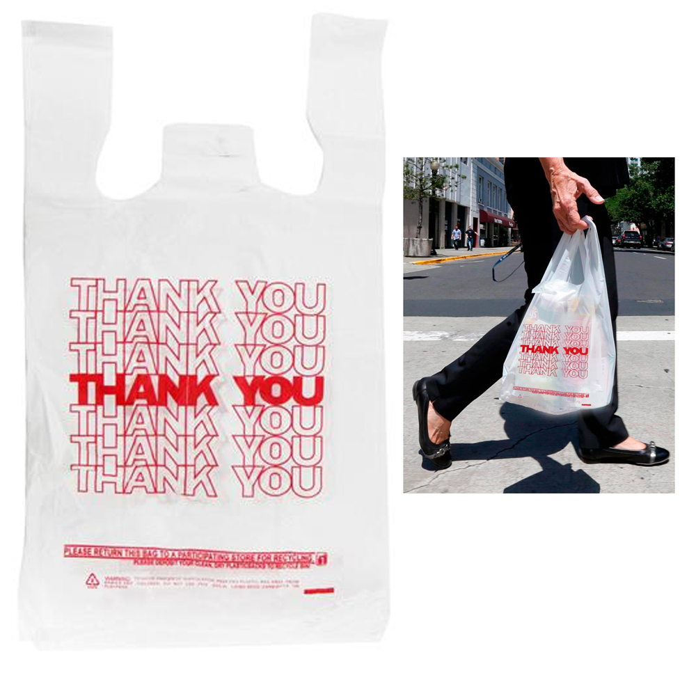 Grocery Bag Special Shopping Bag Weed Leaves Bag Shopping Bag for your  Groceries