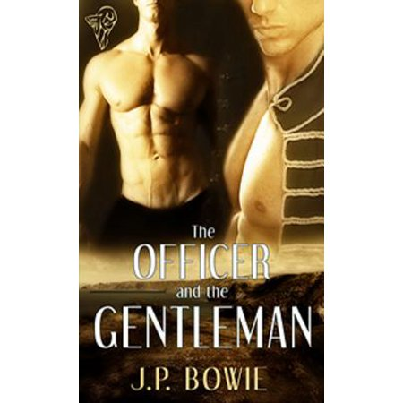 The Officer and the Gentleman - eBook