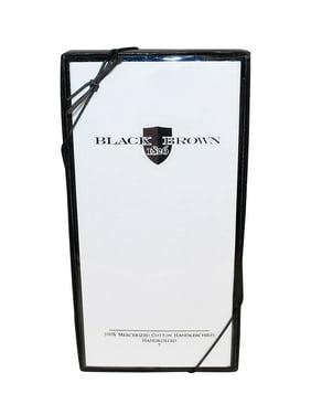 White Handkerchiefs - 13-Pack