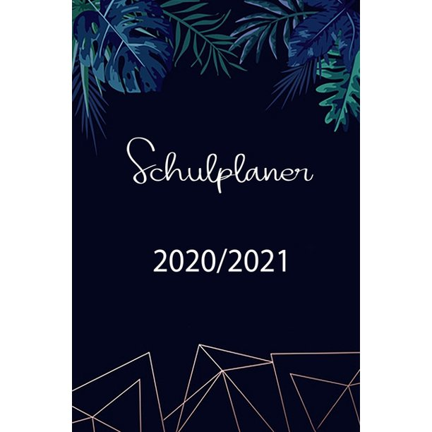 Schul Und Veedelszöch 2021 Strecke