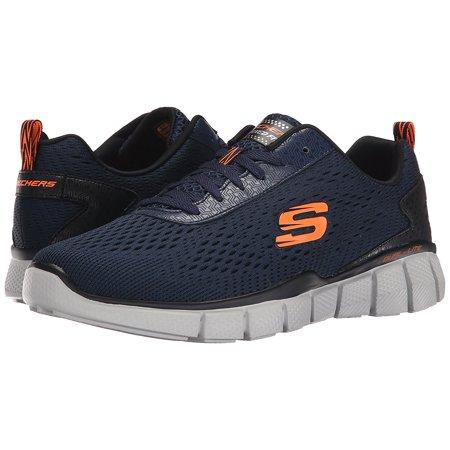 echte Schuhe online zum Verkauf letzte Auswahl Skechers Men's Equalizer 2.0 Settle The Score Training Shoe
