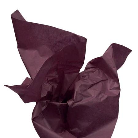 Wine Bulk Tissue Paper 20 X 26 Quantity 400 By Paper Mart