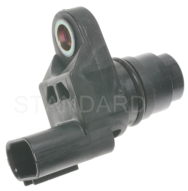 Standard Motor Engine Management PC610 Camshaft Position Sensor Intermotor (R) OE Replacement; Genuine Intermotor Quality - image 1 de 1