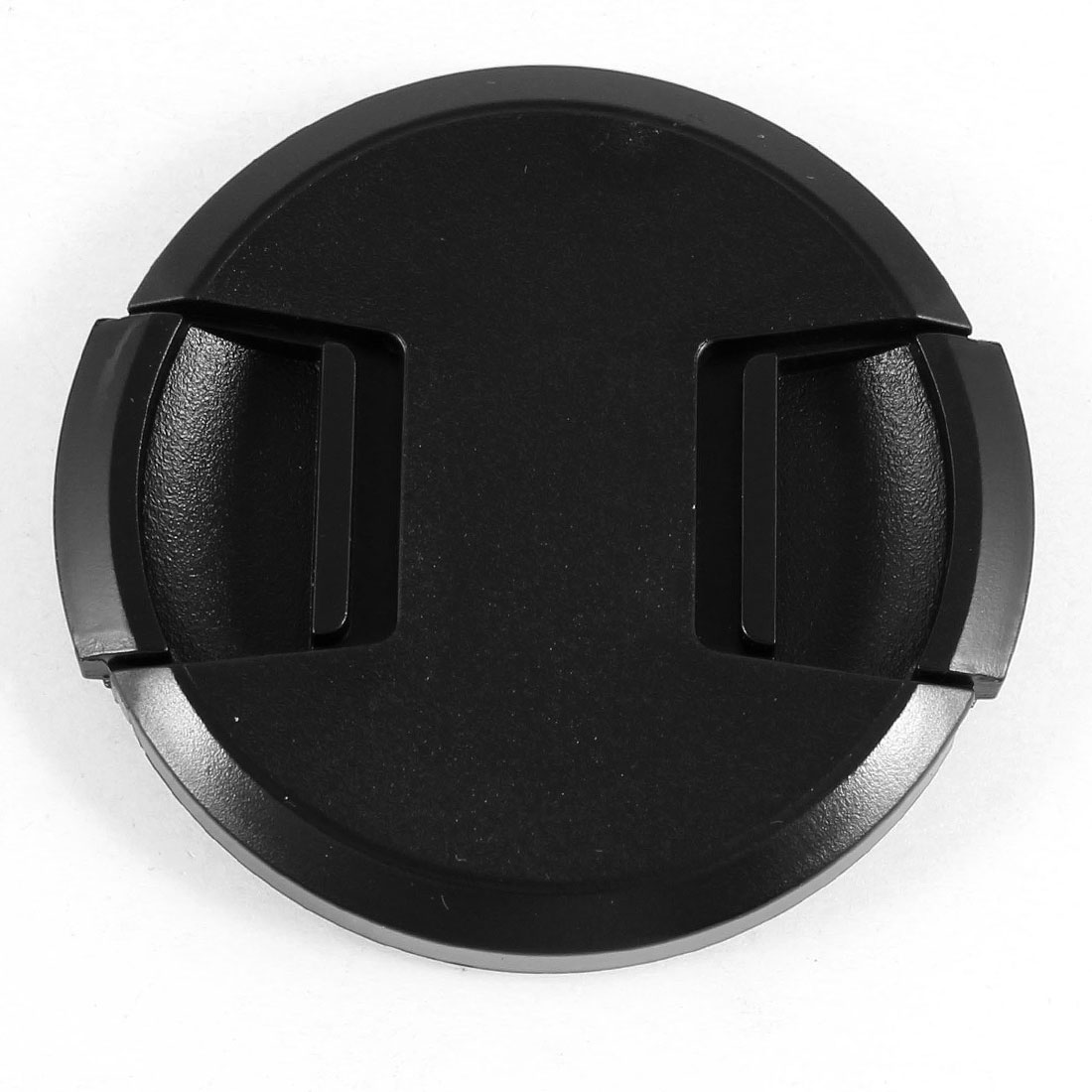 Replacement Black 62mm Front Lens Cap Cover Protetcor for DSLR SLR Camera