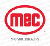 MEC Die Set 28Ga - 600 Jr.