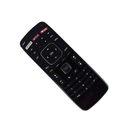 Replacement TV Remote Control for Vizio M3D550KD Television - image 1 of 2