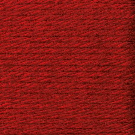 Best Lion Brand Yarn Hometown USA Tampa Spice 135-114 Classic Bulky Yarn deal
