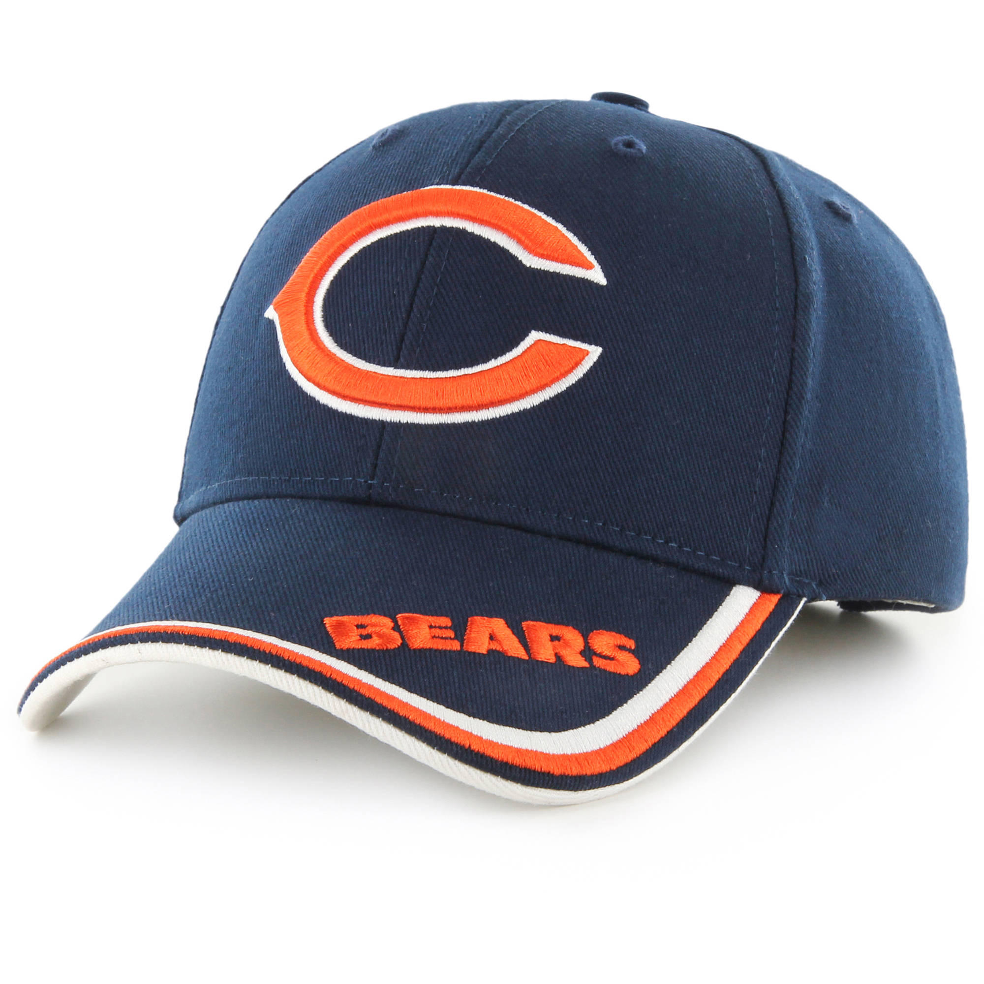 54198f01062 ... stocking cap hat 1734624206 bab17 13c68  sweden product image nfl  chicago bears forest cap f91cc 6f440