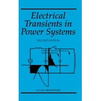 Electrical Transients In Power