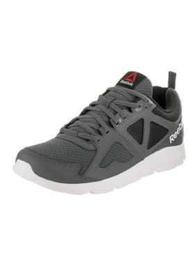 Product Image Reebok Men s Dashhex TR Lmt Training Shoe bfb4732b4