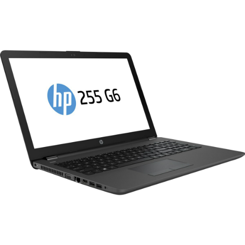 "HP 15.6"" 255 G6 Series Notebook 1LB15UT#ABA"