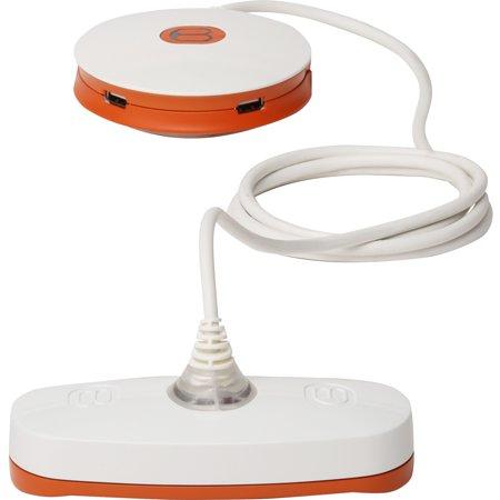 Bretford Tabletop - Bretford Juice Power USB-C Pod USB-C Cords (jmppodcc)