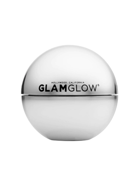Poutmud Fizzy Lip Exfoliating Treatment by Glamglow for Unisex - 0.8 oz Lip Care