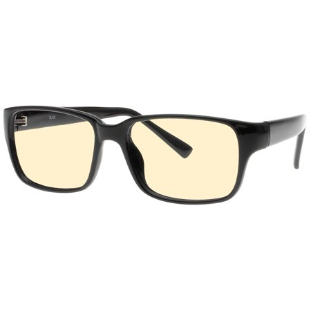 b5aa5c574f82 Anti Glare Glasses Computer