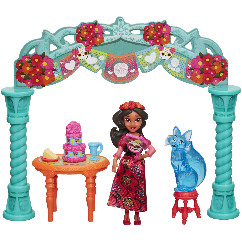 Disney Elena of Avalor Celebration Collection