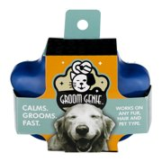 Groom Genie Dog Brush Large, 1.0 CT