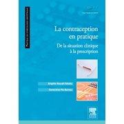 La contraception en pratique - eBook