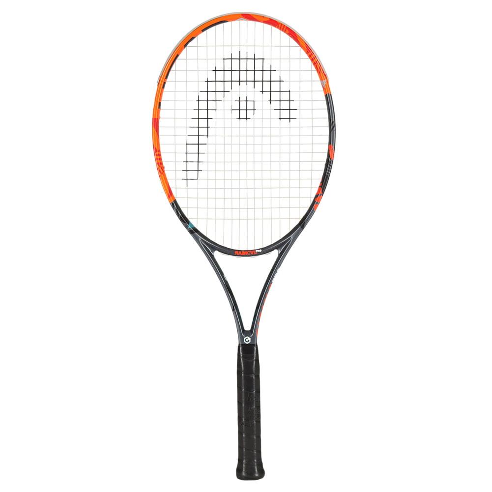 Head Graphene XT Radical Pro Tennis Racquet