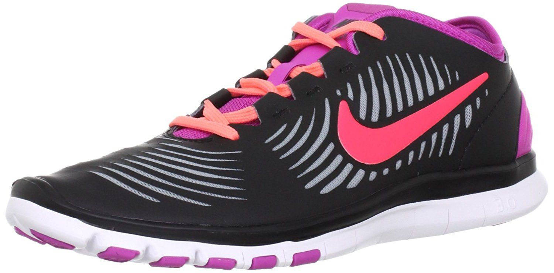 cfc814e7911b2 order nike womens nike free balanza training running shoes ec87a 5c94c
