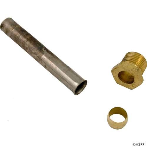 RAYPAK Sensor Well, ELS Part # 004087F