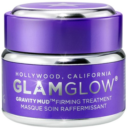 GlamGlow GravityMud Firming Treatment Face Mask, 1.7
